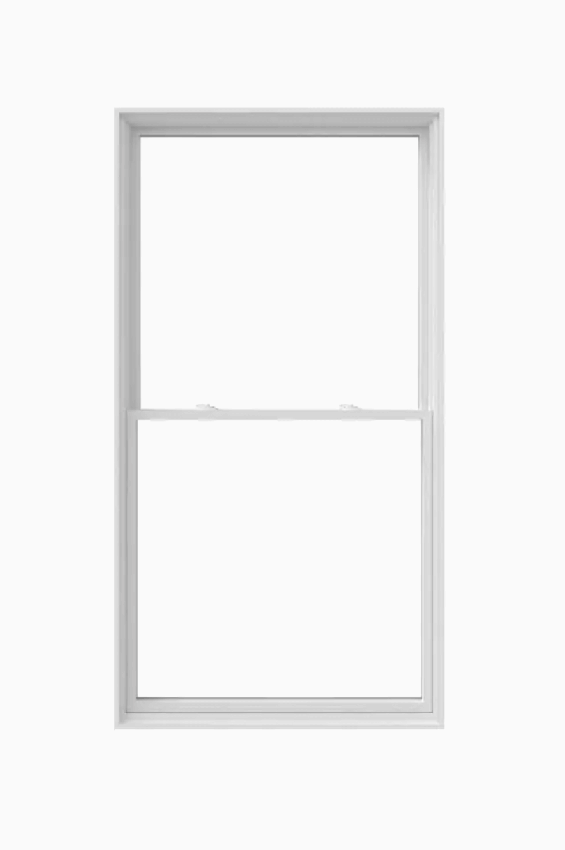 Harvey Tribute Vinyl Double Hung Window