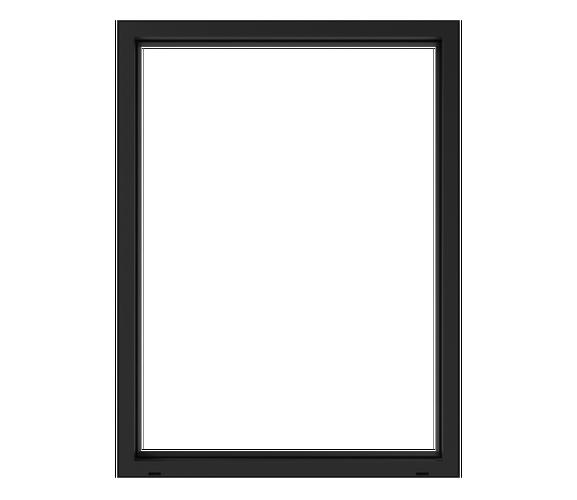 Pella Impervia Fiberglass Picture Window