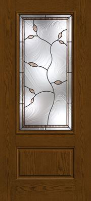Fiber-Classic® Oak Collection™