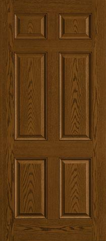 Classic-Craft® Mahogany Collection™