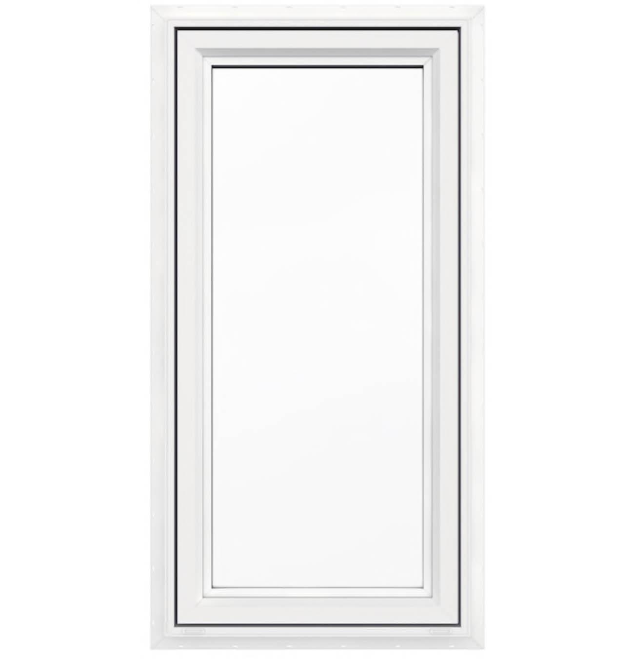 Harvey Classic Vinyl Casement Window