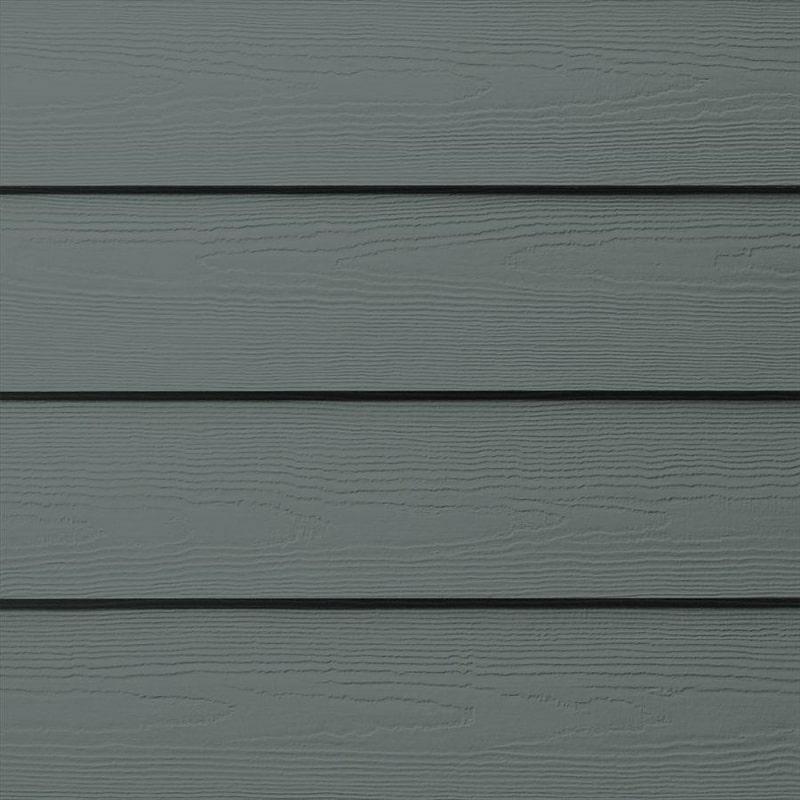Everlast Composite Siding Clapboards