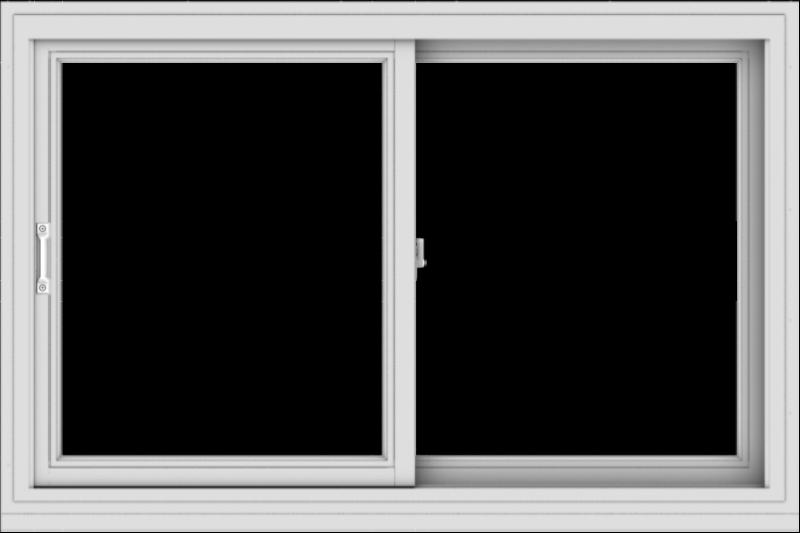 Andersen E-Series Sliding Window