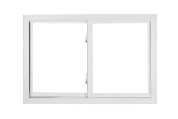Simonton Impressions 9800 Sliding Window