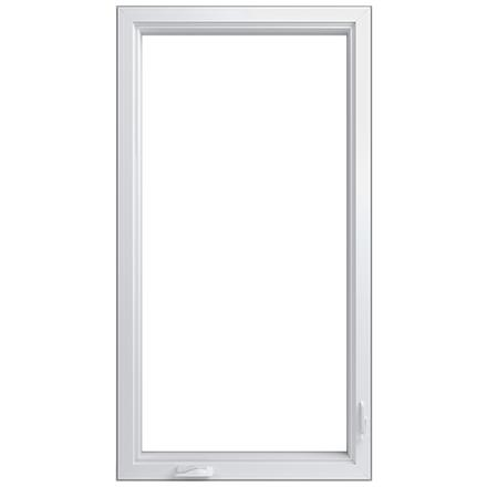 Pella® 250 Series Casement Window