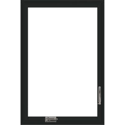 Andersen 400 Series Casement Window